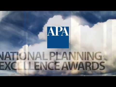 APA Open